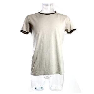 T-shirt a Manica Corta da Uomo di Yes Zee stocchisti stock grossisti ingrosso abbigliamento firmato uomo donna accessori firmati grandi firme emilia romagna