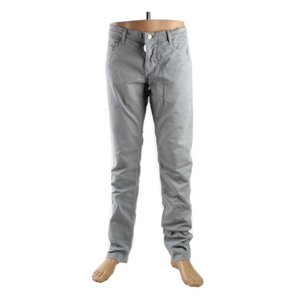 Pantaloni ANTONY MORATO di colore Grigio