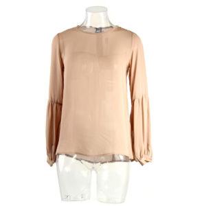 Camicietta FRACOMINA di colore Rosa nuova collezione autunno inverno abbigliamento firmato donna stock ingrosso grossisti stocchisti