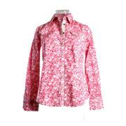 camicia-fiori-donna-manica-lunga-yes-zee-invernale-ingrosso-abbigliamento-continuativo