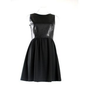 lotto-camilla-abbigliamento-donna-ingrosso-abbigliamento-grandi-firme-stock-occasioni-abito-nero