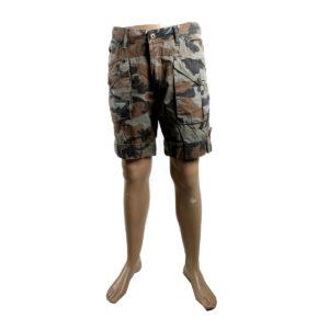 Lotto Jeans-Pantaloni-Bermuda LIU-JO Uomo abbigliamento firmato uomo stock ingrosso grossisti stocchisti emilia romagna