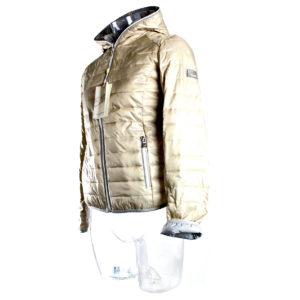 Piumette YES-ZEE abbigliamento firmato donna uomo accessori firmati emilia romagna ingrosso vendita abbigliamento stock grossisti stocchisti