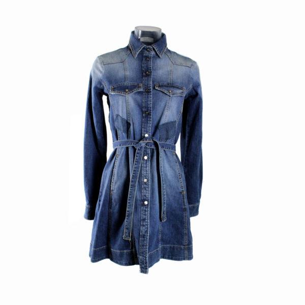 Lotto di abbigliamento misto TWIN-SET abbigliamento firmato donna accessori firmati emilia romagna ingrosso vendita abbigliamento stock grossisti stocchisti