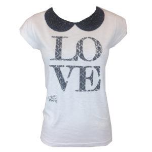 T-shirt assortite vari modelli e colori firmate LONDON INK
