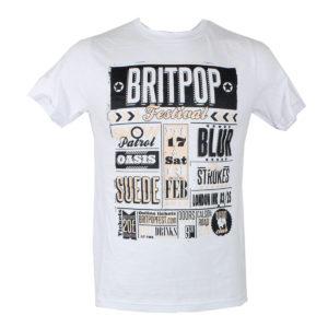 T-shirt uomo assortite vari modelli e colori firmate LONDON INK