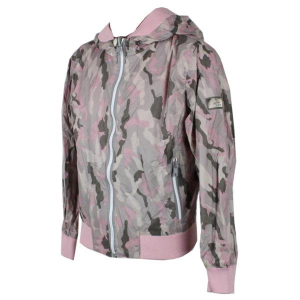 Lotto di abbigliamento Bimbo/a firmato YES-ZEE abbigliamento firmato accessori firmati emilia romagna ingrosso vendita abbigliamento stock grossisti stocchisti