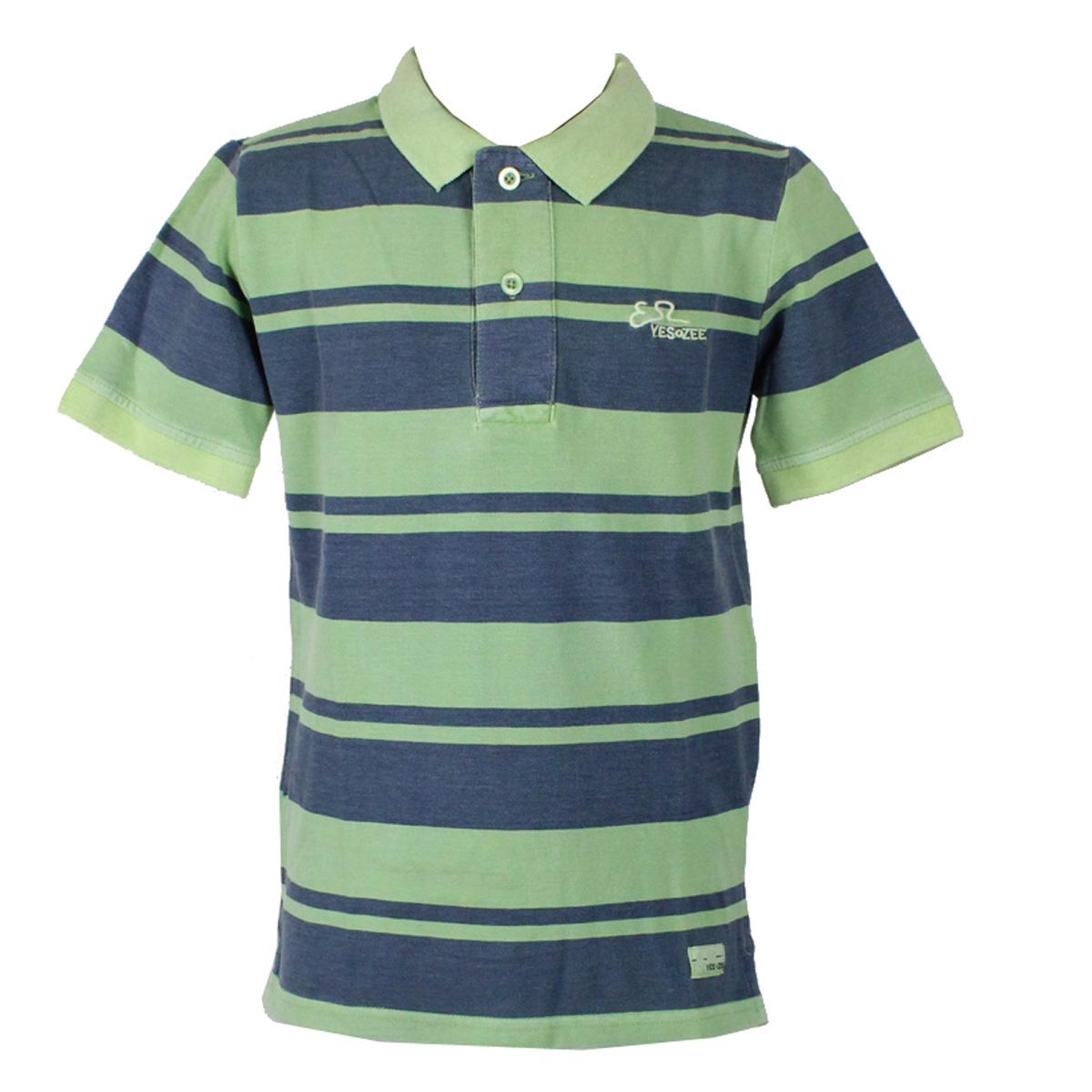 Lotto di abbigliamento Bimbo a firmato YES-ZEE abbigliamento firmato  accessori firmati emilia romagna abae29cfab1