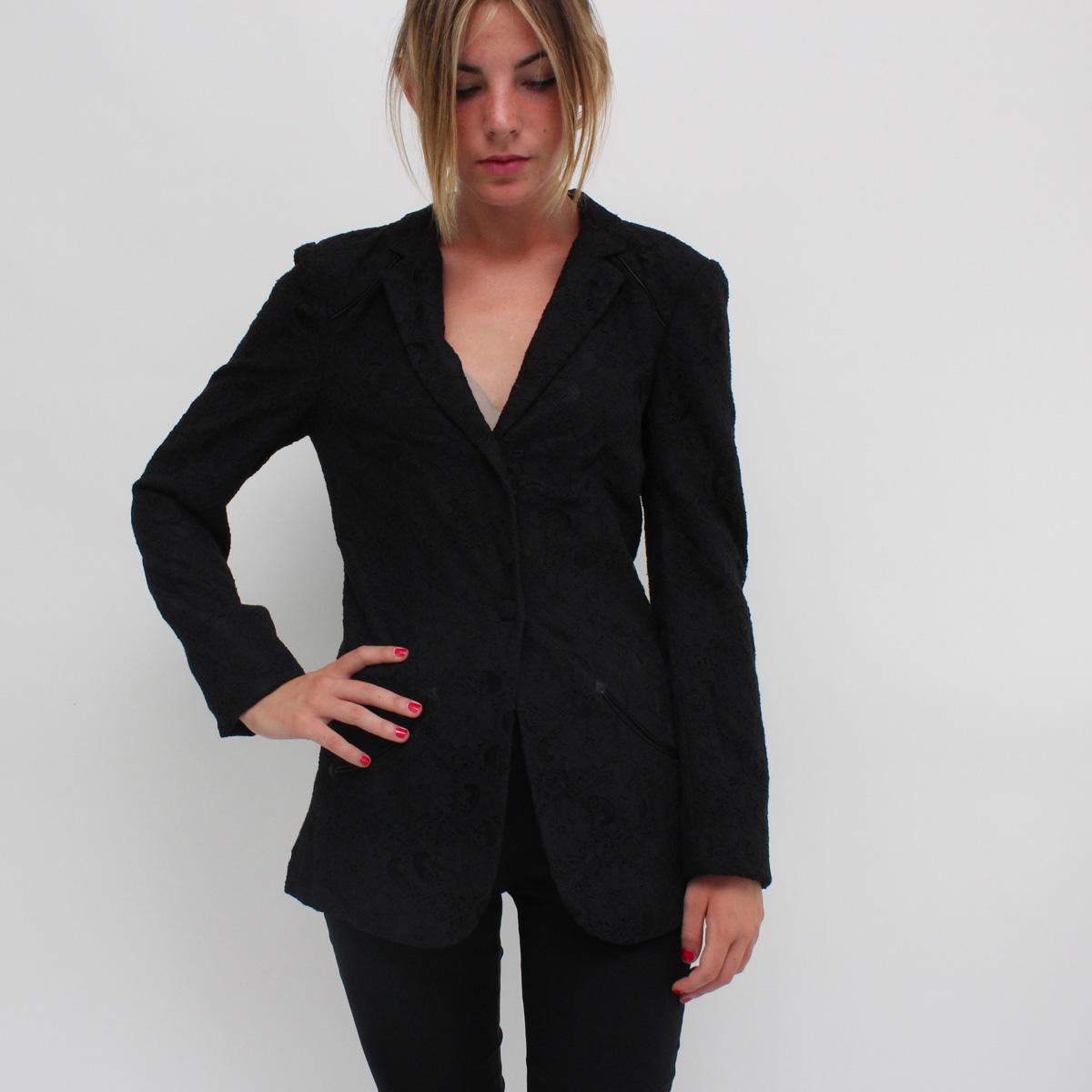 Firmato Archivi Stoline Abbigliamento Spalla Capi Stock 7YHnwtXYx