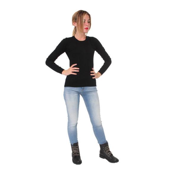 Jeans chiari FRACOMINA abbigliamento firmato donna accessori firmati emilia romagna ingrosso vendita abbigliamento stock grossisti stocchisti