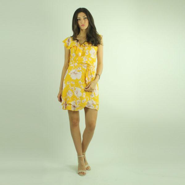 LOTTO DI ABBIGLIAMENTO FIRMATO FREE PEOPLE stock lotto grossisti ingrosso abbigliamento firmato primavera estate SS18